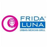 Frida Luna