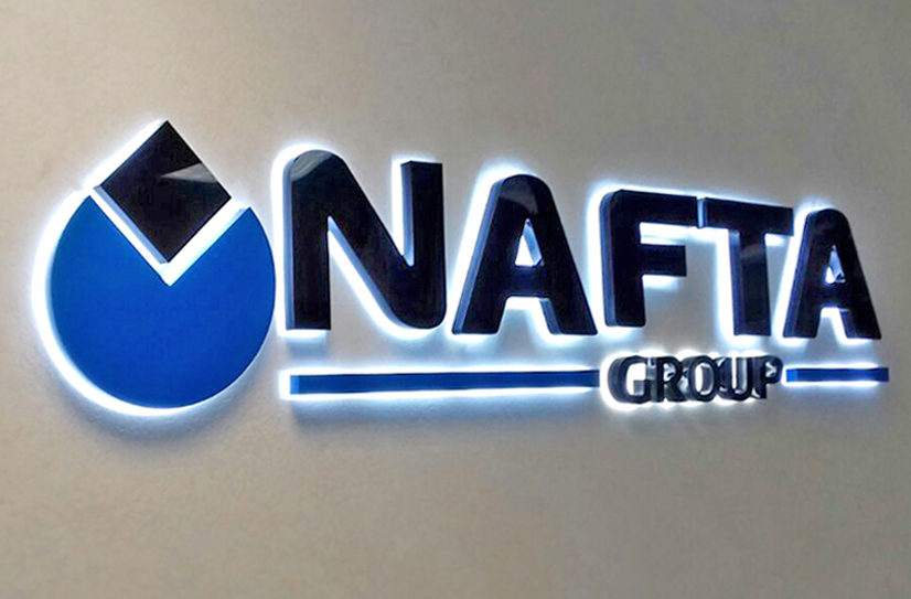 NAFTA group